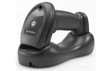 Беспроводной сканер Symbol (Motorola) Li4278