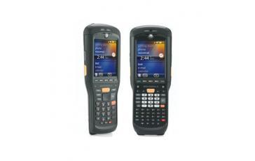 Терминал  сбора данных  Symbol (Motorola) MC9596