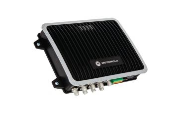 Стационарный RFID считыватель FX9500