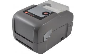 Принтер E-4205 mark III
