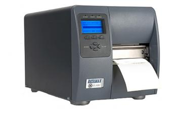 Термотрансферный принтер этикеток Datamax I-4212 Mark II
