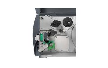 Принтер  штрихкодов Datamax M-4206