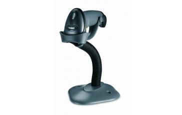 Сканер цифровых кодов Motorola LS2208