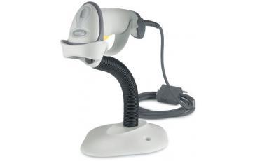 Ручной сканер  Symbol (Motorola) LS2208