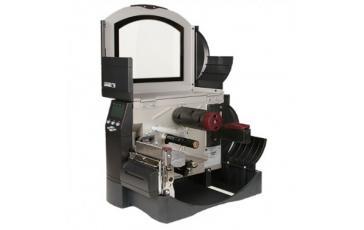 Принтер  штрихкодов (этикеток) Zebra ZM600