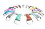 Ручной сканер штрихкода Symbol (Motorola) DS4801