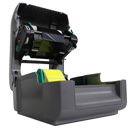 E Datamax Barcode Printer