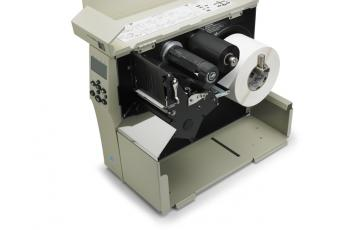 Принтер  штрихкодов Zebra 105SL
