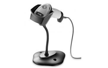 Ручной проводной сканер Zebra DS2208
