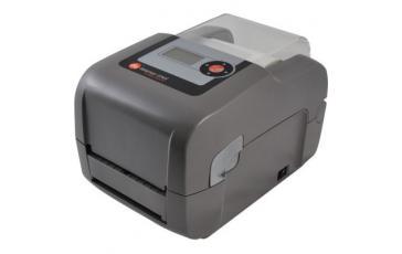 Принтер штрихкодов Datamax E-4206 Mark III