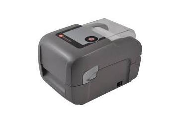 Принтер  штрихкодов Datamax E-4204 Mark III