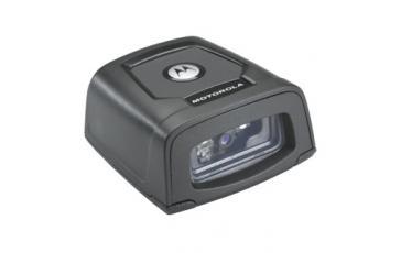 Стационарный сканер штрихкодов Symbol (Motorola) DS457