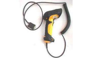 Сканер штрихкодов Symbol (Motorola) LS3408