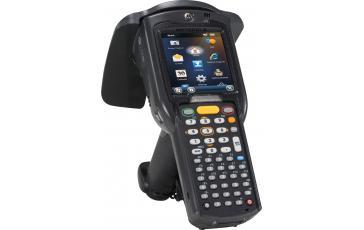 RFID терминал сбора данных Symbol (Motorola) MC3190-Z