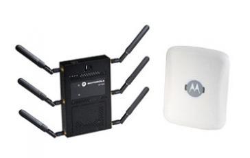 Motorola AP 650