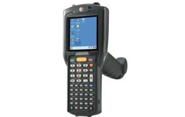 Symbol (Motorola) MC3190