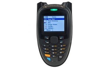 Терминал сбора данных  Symbol (Motorola) MT2070