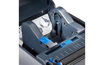 Настольный принтер Intermec PC43