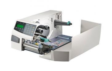 Принтер Intermec PF4i