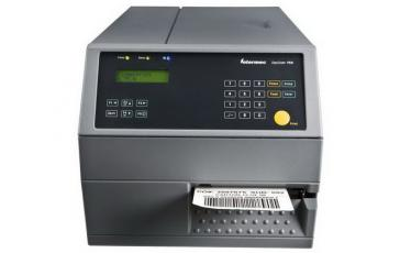 Принтер Intermec PX4i