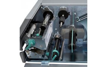 Принтер печати штрихкодов Intermec PX4i