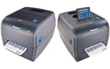 Принтеры Intermec PC43