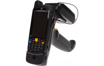 RFID- насадка для  терминалов Symbol (Motorola) MC55N0, MC55A0, MC65 и MC67