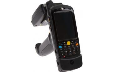 RFID-модуль для  терминалов Symbol (Motorola) MC55N0, MC55A0, MC65 и MC67