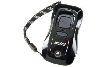 Сканер Symbol (Motorola) CS3070