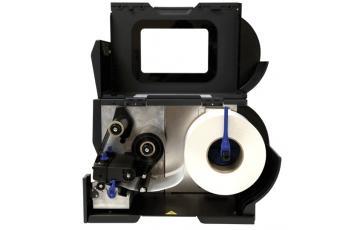 Промышленный принтер штрихкодов (этикеток) Printronix T2N
