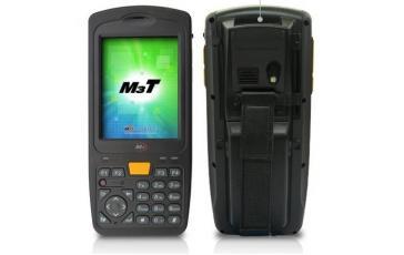 Терминал сбора данных M3T