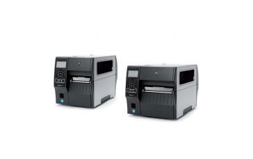 Принтера  штрихкодов (этикеток) Zebra ZT410 / ZT420
